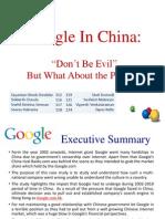 GooglePPT.ppt