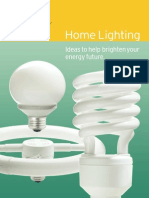 Home Lighting.pdf