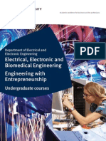 166_Electrical_Biomed_UG_2013_web.pdf