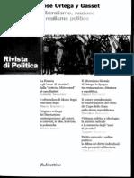 1372933131311_Rivista_di_politica_n_2_del_2013226.pdf