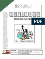3-INGGRIS.pdf simak ui