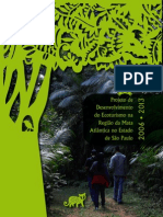 LivroEcoturismo2013.pdf