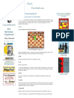 The Lowenthal Sicilian for White [B32-abby08.pdf