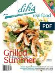 Real Food Summer 2013.pdf