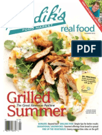 Real Food Summer 2013.pdf