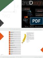2ndDesign_due.pdf