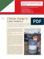 Climate Change in Latin America.PDF