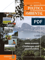 Green Economy Challenges in Brazil.pdf