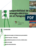 Expo Paraguay Brasil 24-10.. Ande
