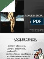 adolescenciaypubertad-111015184654-phpapp02