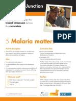 05 Malaria Matters
