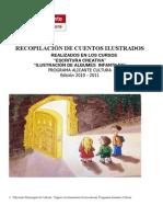 cuentosilustradcuentitoos.pdf
