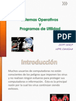 presentacion final sofi 3067 2013.pdf