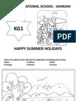132_KG1.pdf
