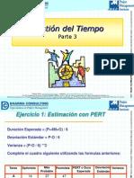 pi00601-120124105657-phpapp02