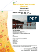 Beso of Japan Tour Summer (Reverse).pdf