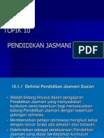 PJ SUAIAN 1.ppt