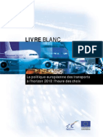 Livre blanc Transports - CEE.pdf