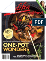 Real Food Fall 2013.pdf
