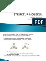 struktur-molekul.ppt
