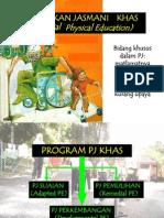 PJ SUAIAN 2  - Asas.ppt
