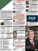 11-9-13.pdf