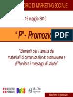 FERRO_Elementi_analisi_mat.pdf