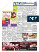 2013-11-07 - Moneysaver - Lewis-Clark Edition.pdf