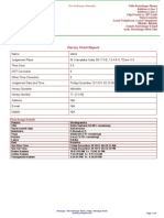 123.pdf