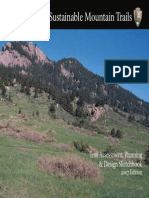 GuideToSustainableMountainTrails_2007