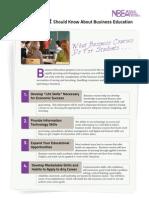 business education.pdf