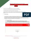 DCUCD v5.0 MIRA LAB Instructor Notesv2