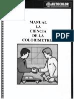 Manual Colorimetría Autocolor.pdf
