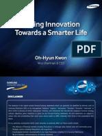 Samsung_Analyst_Day_VC_2.pdf