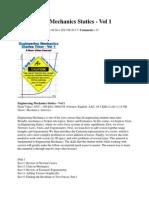 Engineering Mechanics Statics.docx