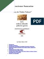 LeydeTV Resumen.1.Doc