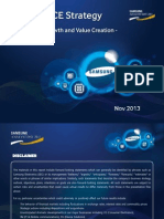 Samsung_Analyst_Day_CE_Strat_4.pdf