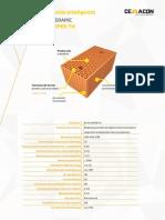 caramida R=3.00 - 44-super-th.pdf
