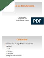 ANALISIS DEL RENDIMIENTO.pdf