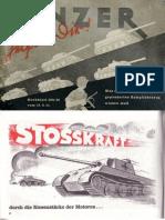 Panzer Helfen Dir (1944).pdf