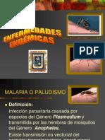 enfermedades-endemicas