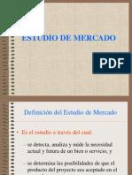 Cap.3 Estudio de Mercado Proyect Inver
