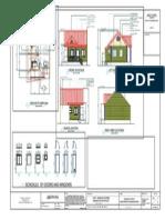house pdf.pdf