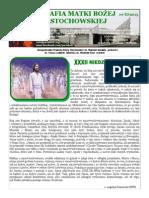 Biuletyn 11.10-2013.pdf