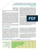 08-06-09 ATHX Fact Sheet