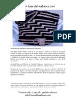 KUNSAMUNU CHEYRUA PDF.pdf