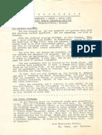 Fausz-Edward-Mary-1957-Germany.pdf