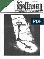 Fausz-Edward-Mary-1963-Germany.pdf