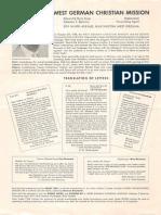 Fausz-Edward-Mary-1958-Germany.pdf