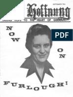 Fausz-Edward-Mary-1964-Germany.pdf